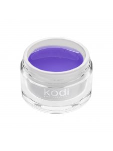 UV Finish Gel Crystal Depth 14 ml., KODI