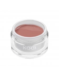 UV Masque Gel Caramel 14 ml.