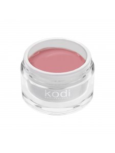 UV Masque Gel Tea Rose 14 ml.