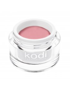 UV Masque Gel Tea Rose 28 ml., KODI