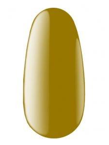 Gel polish № 08 NM, 7 ml, KODI