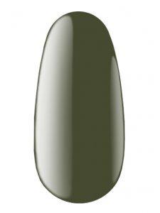 Gel polish № 13 NM, 7 ml
