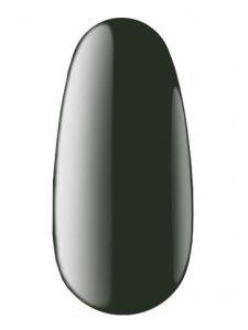 Gel polish № 15 NM, 7 ml