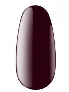 Gel Polish №35 LE, 7 ml, KODI