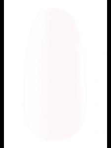 Gel polish № 05 RN, 7 ml, KODI