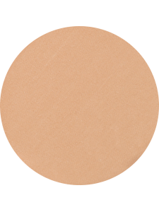 Eyeshadow PE №106, diam.26mm, KODI