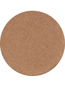 Eyeshadow PE №108, diam.26mm, KODI