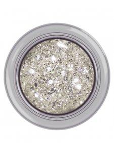 Sparkle Gel 02, 4 ml, KODI