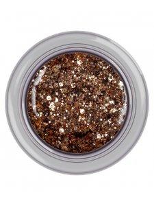 Sparkle Gel 01, 4 ml, KODI
