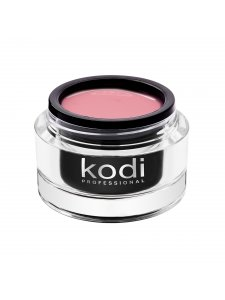 Masque Rose gel 28 ml., KODI