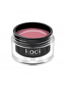 Masque Rose gel 14 ml., KODI