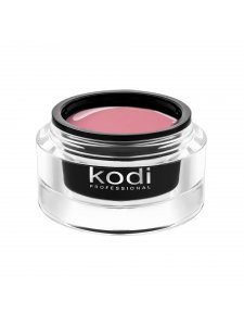 Masque Rose gel 45 ml., KODI