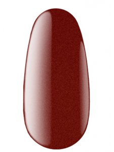 Gel polish 8 ml № 10 WN