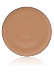 Cream Foundation Kodi Professional make-up №01, 36mm , KODI