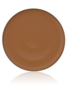 Cream Foundation Kodi Professional make-up №03, 36mm , KODI