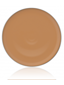 Cream Foundation Kodi Professional make-up №04, 36mm