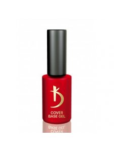 Cover Base Gel No. 02, 7ml