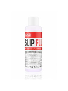 Slip Fluide Smoothing & Alignment, 100 ml