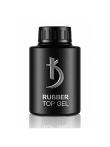 RUBBER TOP GEL, 35 ML