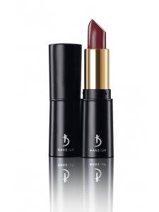 Lipstick VELOUR Burgundy, 3,5 g, KODI