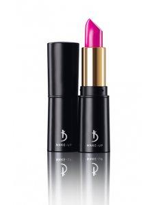 Lipstick VELOUR Pink Sweet Pea, 3,5 g, KODI