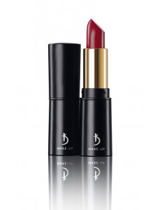 Lipstick VELOUR Red Orchid, 3,5 g