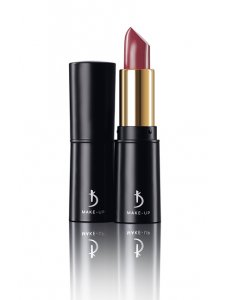 Lipstick VELOURSoft Burgundy, 3,5 g