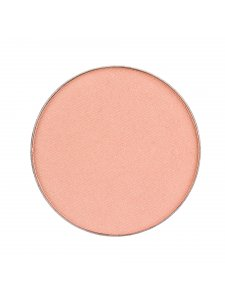 Matte blusher Tea Rose (refil type), 5g, KODI