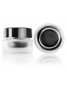 Eyebrow pomade Charcoal Kodi professional Make-up, 4,5g