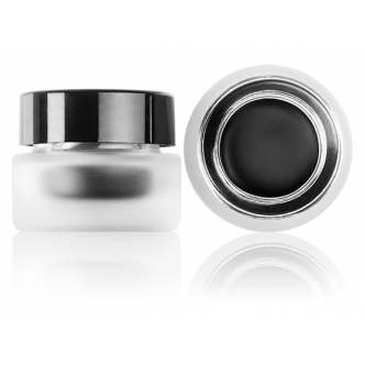 Photo - Eyebrow pomade Charcoal Kodi professional Make-up, 4,5g, KODI from KODI PROFESSIONAL