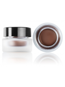 Eyebrow pomade Dark Brown Kodi professional Make-up, 4,5g