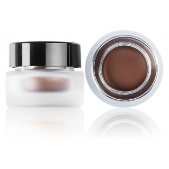 Photo - Eyebrow pomade Dark Brown Kodi professional Make-up, 4,5g, KODI from KODI PROFESSIONAL