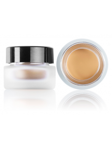 Eyebrow pomade Taupe Kodi professional Make-up, 4,5g