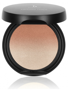Finishing Touch Affogato Kodi professional Make-up, 8g, KODI