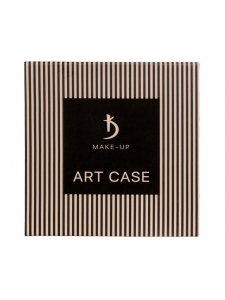 "Carton cases for refills ""Art case"" 1 hole 37 mm, KODI"