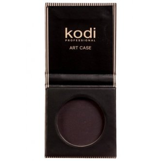 "Photo - Carton cases for refills ""Art case"" 1 hole 37 mm, KODI from KODI PROFESSIONAL"