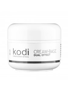 Cream-base Dual Effect, 30 ml