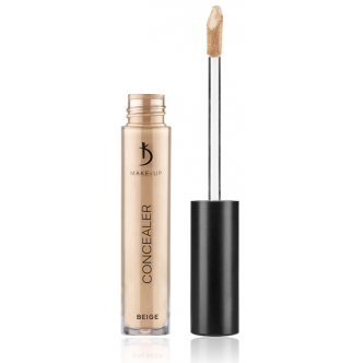 Photo - Concealer Beige Kodi professional Make-up, 5,2g, KODI from KODI PROFESSIONAL