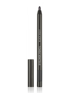 Eyeliner Pencil Black Night, 0,5g