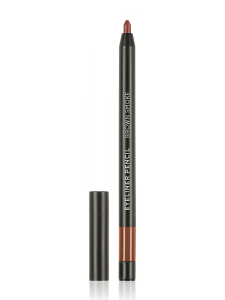 Eyeliner Pencil Brown Smoke, 0,5g