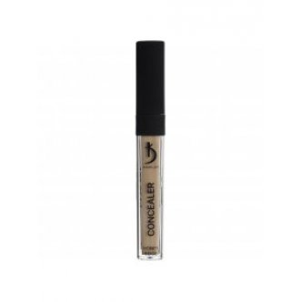 Photo - Concealer, color: Honey Beige, 6ml, KODI from KODI PROFESSIONAL