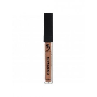 Photo - Concealer, color: Salmon, 6 ml, KODI from KODI PROFESSIONAL