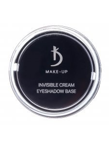 Invisible Cream Eyeshadow Base, 5g