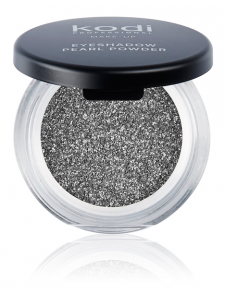 Eyeshadow Diamond Pearl Powder My type, 2g, KODI