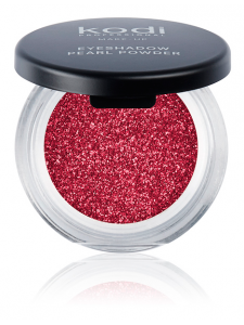 Eyeshadow Diamond Pearl Powder Killing me, 2g , KODI
