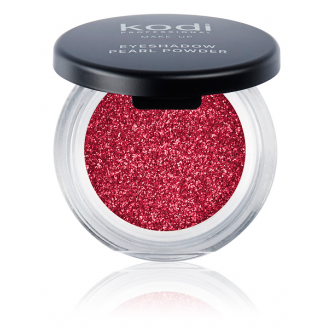 Photo - Eyeshadow Diamond Pearl Powder Killing me, 2g , KODI from KODI PROFESSIONAL
