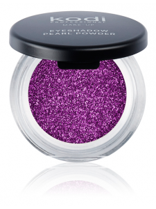 Eyeshadow Diamond Pearl Powder Degnified, 2g