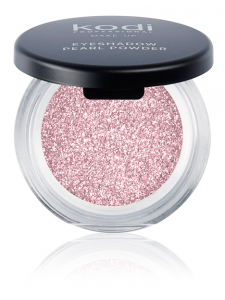 Eyeshadow Diamond Pearl Powder Big Apple, 2g