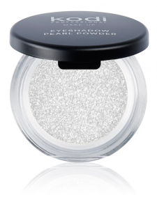 Eyeshadow Diamond Pearl Powder Air favor, 2g