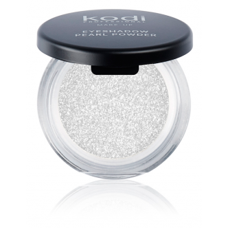 Photo - Eyeshadow Diamond Pearl Powder Air favor, 2g , KODI from KODI PROFESSIONAL